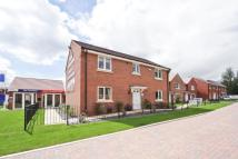 4 bed new home in Tansey Green Road...