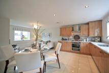 4 bed new property in Tansey Green Road...