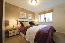 3 bedroom new home for sale in Tansey Green Road...