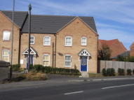 3 bedroom house to rent in Northbridge Park...