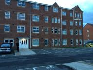 1 bed Apartment to rent in Lingwood Court, Thornaby...