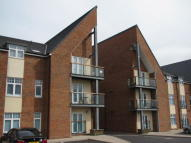 2 bed Apartment to rent in Green Lane, Acklam...