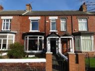 Terraced home to rent in Hartburn Lane...