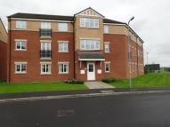 Apartment to rent in Hillbrook Crescent...