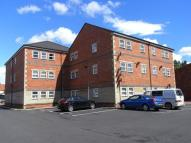 Apartment to rent in Norton Avenue, Norton...