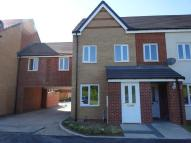 4 bed new house to rent in Witton Park...
