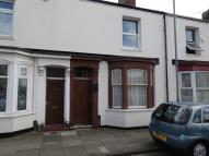 Dovecot Street Terraced house to rent