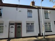 Terraced house to rent in WINSTON STREET...
