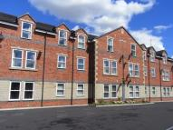 2 bed Apartment to rent in NORTON AVENUE...