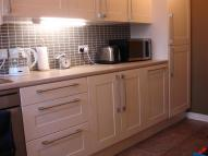 Terraced property to rent in Summerfield Grove...