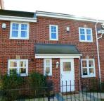 259 Piper Knowle Road new property to rent
