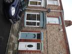 2 bedroom Terraced home in Stanley Street, Norton...