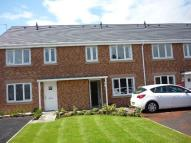 2 bed Mews in 6 Weddell Court...