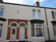 Terraced property to rent in TRINITY STREET...