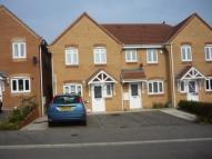 Woodlands Green Terraced property to rent