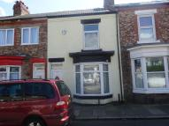 2 bedroom Terraced home in Stanley Street...