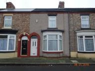 2 bed Terraced house in Pine Street...