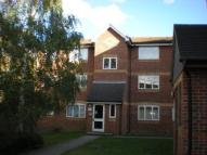 1 bed Terraced house to rent in GREENSLADE ROAD ...