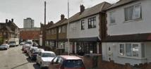Terraced home to rent in King Street ,  Plaistow...