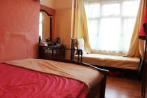 4 bedroom Terraced home in Rectory Road ...