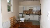 2 bedroom Flat to rent in barking road ,  Plaistow...