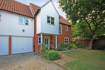 Link Detached House for sale in Coppice Lane, Noak Bridge