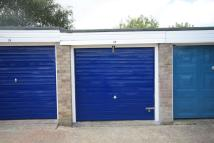 Garage for sale in Parkside, Billericay