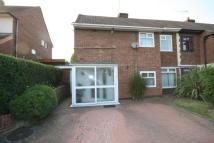 2 bed semi detached house in Billericay, Essex