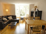 Apartment to rent in Egremont Place, Brighton