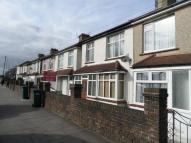 3 bed semi detached house in Old Shoreham Road...