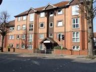 1 bedroom Apartment for sale in Holland Road, Hove