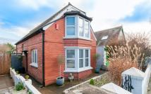 2 bedroom Detached home in Portland Villas, Hove