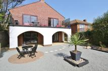 3 bed Detached property for sale in The Compts, Peacehaven