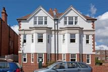 4 bed semi detached home in Dyke Road, Brighton