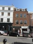 property to rent in Bartholomews, Brighton