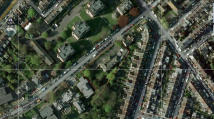 Land in Wellington Road, Brighton for sale