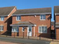 Detached property in Gatcombe Way, Priorslee