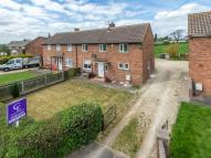 3 bed semi detached property for sale in Moorhead...