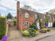 5 bedroom semi detached property for sale in 17 Priorslee Village...