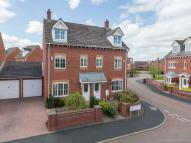 semi detached property for sale in Dulwich Grange, Bratton...