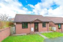 Detached Bungalow in St James Court...