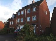 4 bedroom semi detached home in Gresham Drive, Newdale...