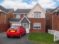 property to rent in Brockwood Copse, Shawbirch TF1 3QS