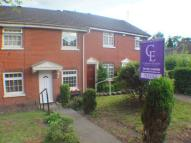 2 bedroom Terraced property to rent in Beedles Close, Aqueduct...