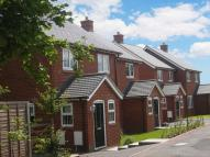 3 bedroom semi detached house to rent in Timsbury Lane, Madeley...