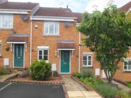 2 bedroom Terraced property to rent in Blackstone Drive...