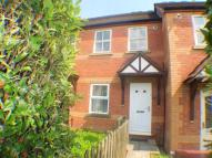 2 bedroom Flat in Fieldfare Way, Aqueduct...