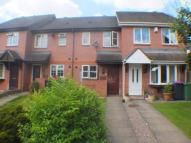 2 bed Terraced property to rent in Alwyn Court, Aqueduct TF3