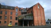 1 bed Flat to rent in Drayton Mill...