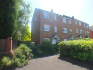 property to rent in Marlborough Road, Hadley, TF1